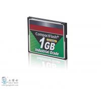 ABB机器人配件3HAC025465-011 1GB记忆卡