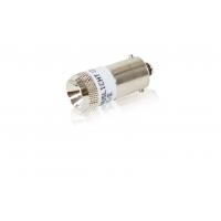 ABB机器人配件3HAC17317-3指示灯
