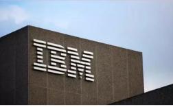 IBM是真正的区块链吗?