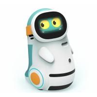 猎户星空豹豹龙|服务机器人|教育机器人