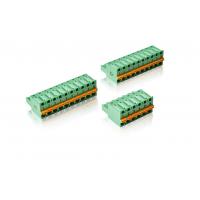 ABB机器人配件3HAC026649-001多孔接头