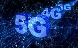 彼此兼容的5G和物联网