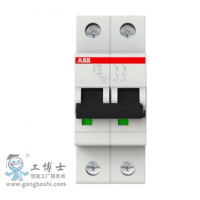ABB机器人配件保险丝2CDS252001R0104