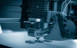 全球领先——Titomic公司28小时打印全球最大3D火箭