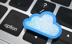 5G时代会给激烈的云计算市场带来什么变化?