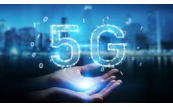 5G技术将助力开发智慧城市和物联网的巨大潜力