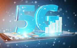 5G大时代高标准体现在哪
