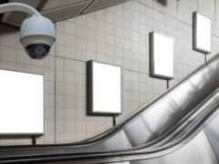 如何在互联网的时代定义安防行业的未来