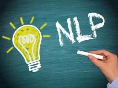 自然语言处理(NLP)的一般处理流程!