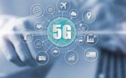 智慧城市的发展需要强大的5G网络