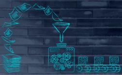 AI可以解锁并充分利用零售数据宝库