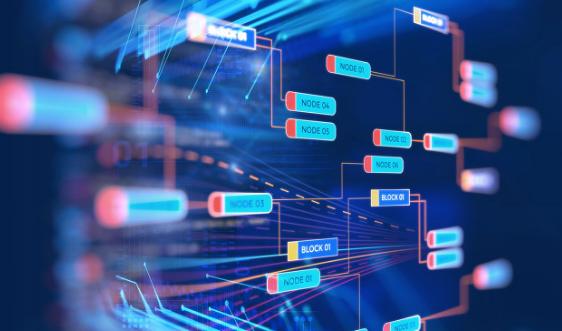 医疗物联网、医疗大数据飞速发展