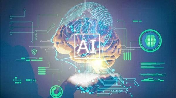 机器学习与深度学习的区别