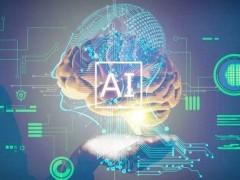 机器学习与深度学习的区别?