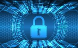 浅析物联网设备面临的安全问题