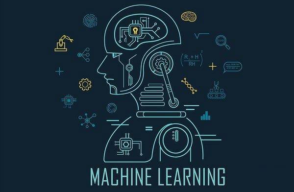 常见的机器学习算法