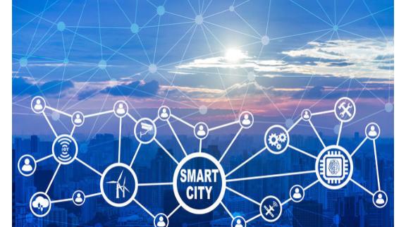 为加快智慧城市的发展应该做些什么