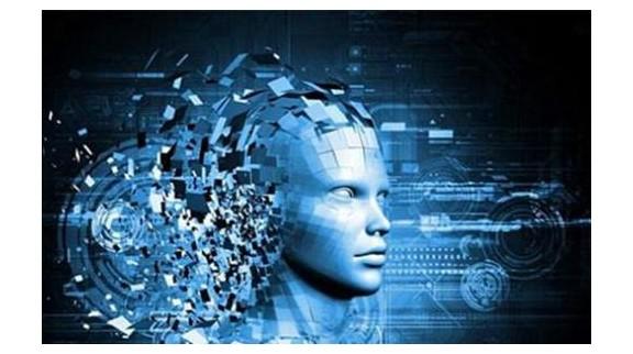 人工智能加快数字经济产业新机遇