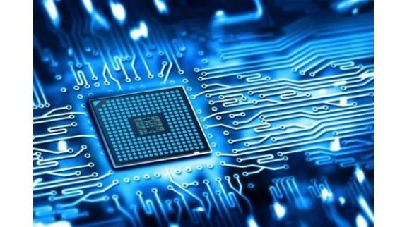 人工智能在半导体市场的发展潜力及意义