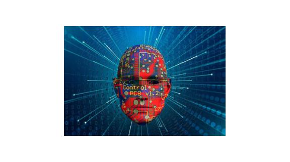 人工智能和机器学习可能比你想象的更重要