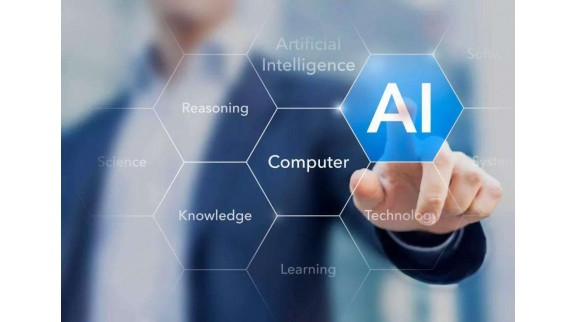 国内首个中外合作办学的人工智能学院在浙商大揭牌