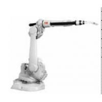 ABBIRB 1600ID-4/1.50 工业机器人
