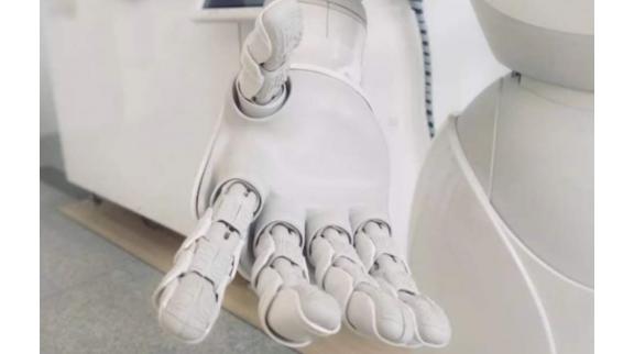 """""""AI+场景""""助力民生银行消费金融更智慧"""