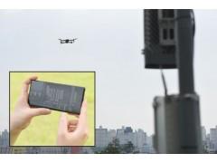 三星演示新系统:用AI无人机检测5G网络基站 降低工程师风险