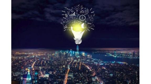 智慧安防在智慧楼宇中发挥巨大的作用