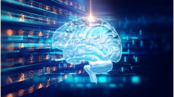 日本:普及AI教育与机器人革命