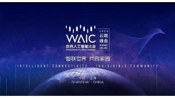 2020世界人工智能大会法治论坛在沪举行