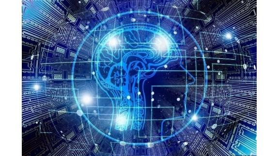 智能的过去、现在和未来