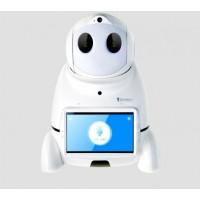 小优 U03S 伙伴型 家用智能机器人  康力优蓝家用机器人