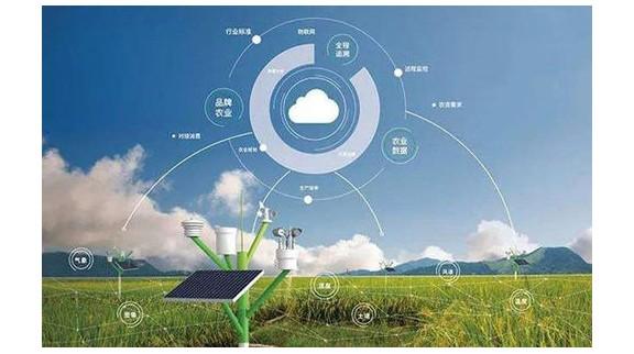 兰州将在两年内实现5G智慧农业应用实践