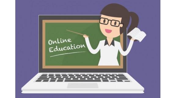 什么是智慧教育