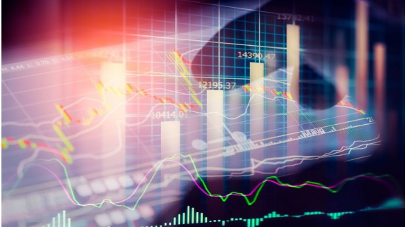 深信科技推出智慧金融法庭服务