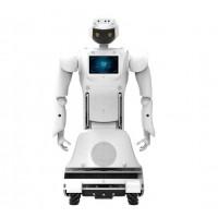 三宝机器人金刚系列 服务器机器人 三宝智能机器人