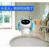 穿山甲早教机器人 教育机器人  穿山甲机器人
