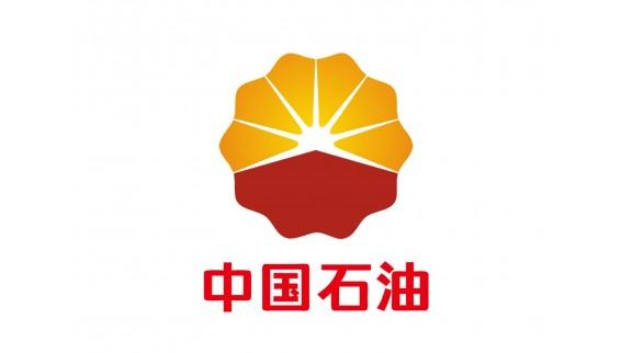 中国石油大力进军社区新零售