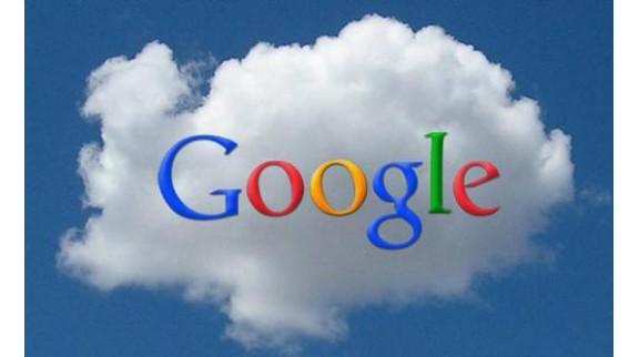 谷歌第二季度云计算收入攀升超43%