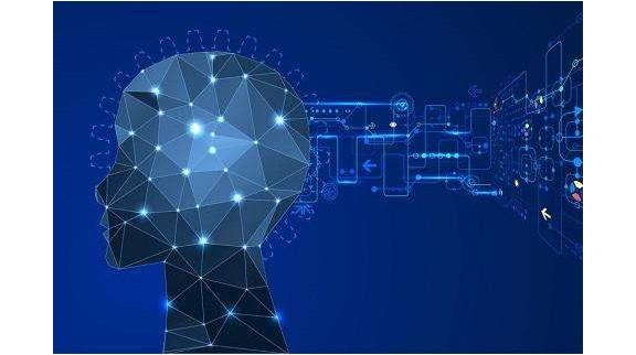人工智能时代还能学语言类专业吗