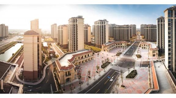 """2020年全国各省市""""智慧安防小区""""建设进程盘点"""
