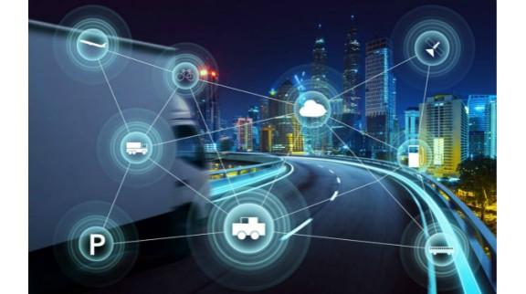 到2026年,物联网数据管理服务将达到429亿美元