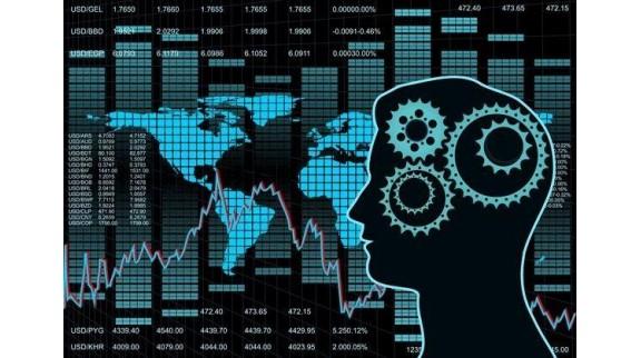 人工智能重塑未来金融,嘉银金科喜迎新风口