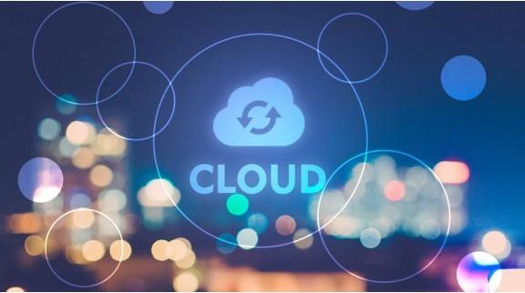 到2021年,32%的IT预算将用于云计算