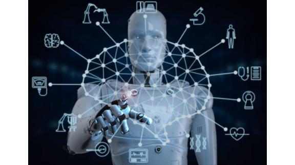 IBM推出了 AI OpenScale