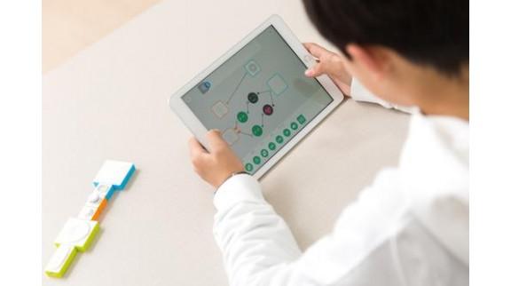 人工智能教育联盟大会12日在青岛开幕