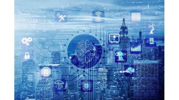 新基建,人工智能大规模商业落地的催化剂?