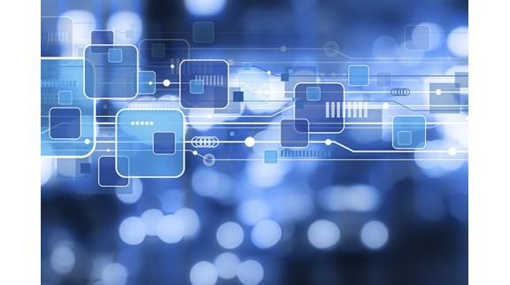 大数据核心技术介绍:大数据处理技术