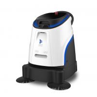商用吸尘机器人[爱科宝Mini型]高仙机器人